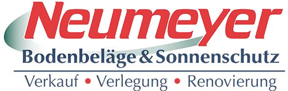 Neumeyer Bodenbeläge & Sonnenschutz